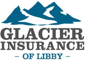 Glacier Insurance home auto life libby montana